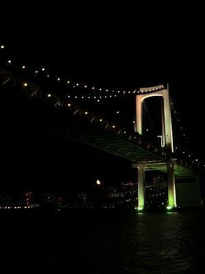 橋と月.jpg