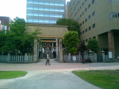 白神社.jpg