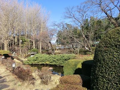 s-庭園.jpg