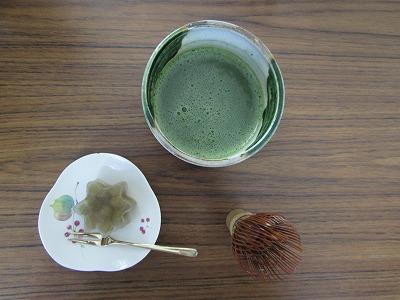 お茶.jpg