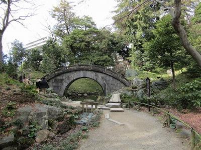 円月橋.jpg