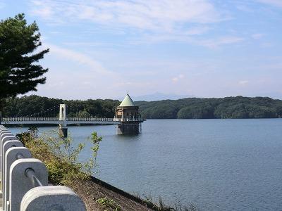 狭山湖1.jpg