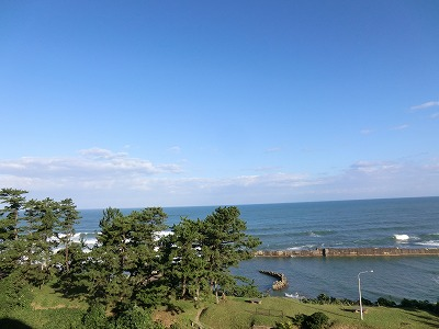 越後の海.jpg