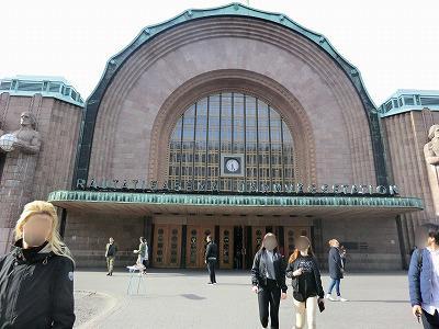 s-03-ヘルシンキ中央駅.jpg