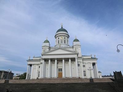 s-04-ヘルシンキ大聖堂.jpg